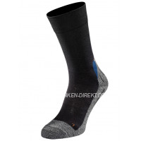 ATLAS Funktions-Socken Workwear