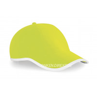 Beechfield Enhanced-Viz Cap