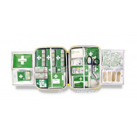 Cederroth First Aid Kit Large DIN 13157