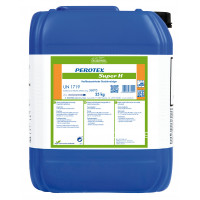 Dr. Schnell Perotex Super H, 25kg Kanister