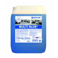 Dreiturm MULTI BLUE®