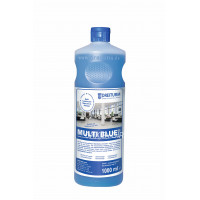 Dreiturm MULTI BLUE®, 1000ml