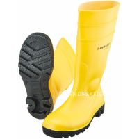 DUNLOP Stiefel Protomaster, S5