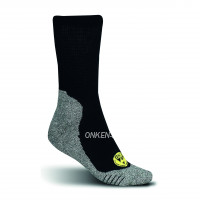 Elten Socken PERFECT-FIT ESD