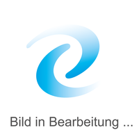 Lotio Lind Professional, 500ml in Euro-Flasche