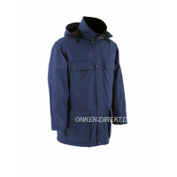 MASCOT Originals Parka QUEBEC