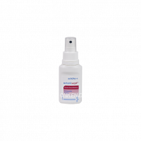 Octenisept® 50 ml Wunddesinfektion