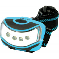 Stirnlampe OUTDOOR SPORTS H10