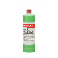 Tersol Duftöl Greenfresh, 1000 ml