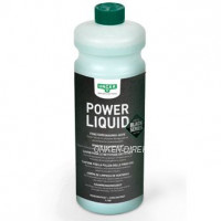 Unger Black Series Power Liquid 1000ml